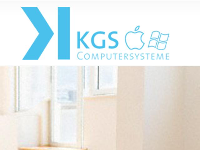 KGS24